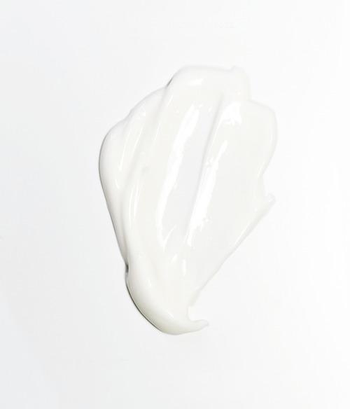 creme jour acné hormonale